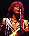 Chris_squire_1978