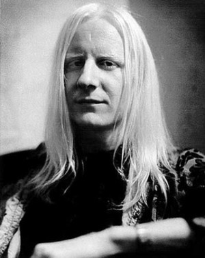 M_johnny_winter_3_sm