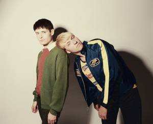 20140908thedrums_l_full