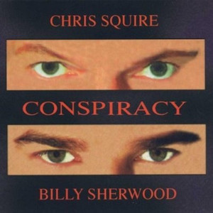 Billy_sherwood___chris_squirecons_2