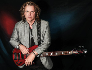 Billysherwood