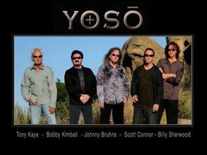 Yoso_band