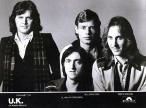 Uk_polydor_1978