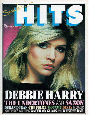 Vintage_covers_of_smash_hits_magazi