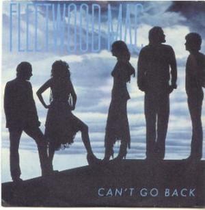 Cant_go_back__fleetwood_mac_1983_uk