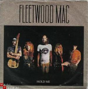 Holdmefleetwoodmac