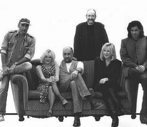 Fleetwoodmac_1995_1