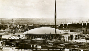 00_dome_of_discovery_and_the_skylon