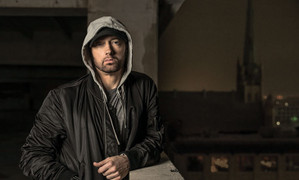 Eminemwalkonwaterpressshotweb730opt