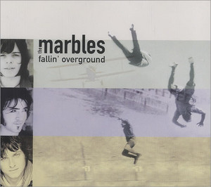 The_marbles_00s_fallinoverground495