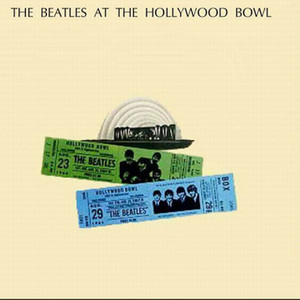 The_beatleslive_at_the_hollywood_bo