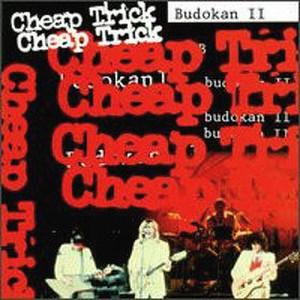 Cheap_trick_budokan_ii