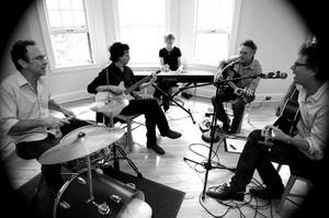 01fband_rehearsal_5
