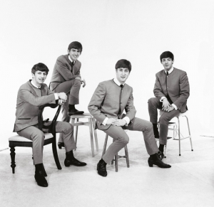 Withthebeatles2_700