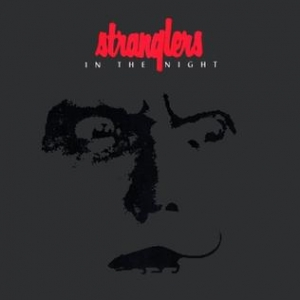 Stranglersinthenight